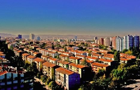 İstanbul Bahçelievler'de 2 milyon 740 bin 559 TL'ye satılık bina!