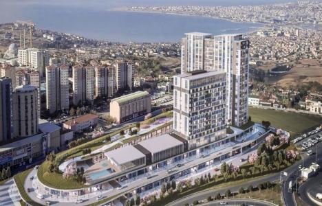 Beykent Avenue İstanbul