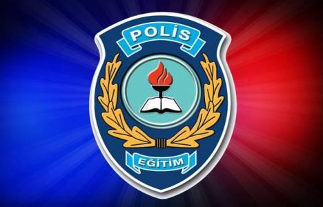 Polis Meslek Eğitim Merkezleri'ne (POMEM) öğrenci alınacak! İşte başvuru koşulları...