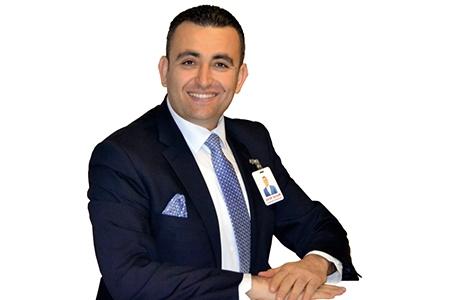 Manavgat'ta gayrimenkul yatırımı yüzde 300 kazandırıyor!
