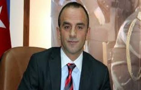 Avrasya GYO'dan Galip Öztürk açıklaması!