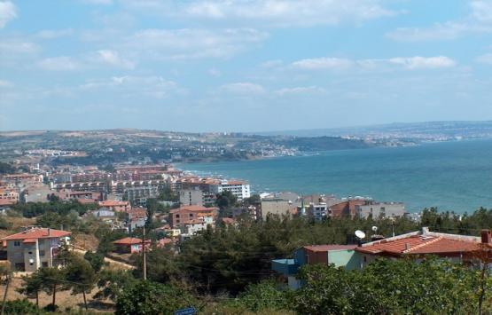 TCDD'den Tekirdağ Muratlı'da