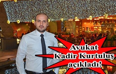 Yabancıların Türkiye'de taşınmaz