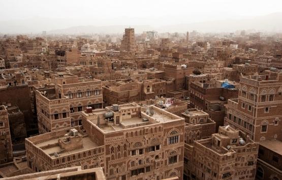 Yemen kira muafiyeti