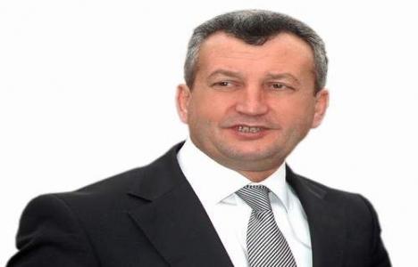 İzmir Menemen'de 15