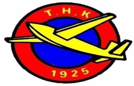 THK'dan Ankara Çankaya'da