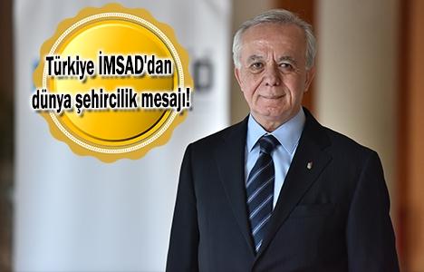Ferdi Erdoğan: Günümüz