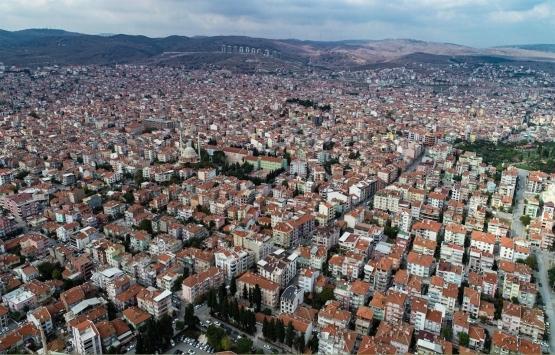 Balıkesir Büyükşehir Belediyesi pandemi boyunca esnaftan kira almayacak!