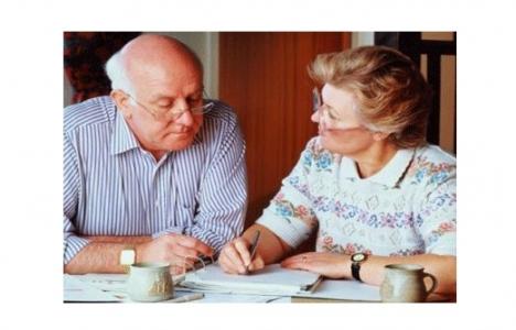 emekliler kira gelir vergisinen muaf mı