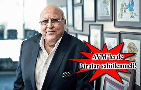 Abdullah Kiğılı: Türkiye'de