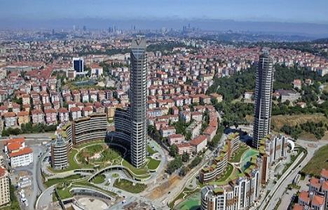 Dar gelirli İstanbul'da kiralık ev bulmakta zorlanıyor!