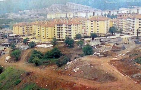 1997 yılında Ulu