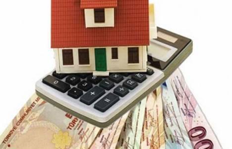 İzmir'de kentsel dönüşüm kira yardımı ne kadar?