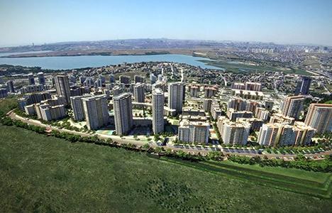 Tema İstanbul'un yatırımcıları