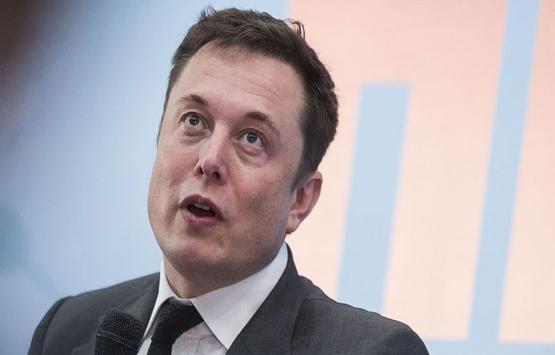 Elon Musk Bitcoin'lerini satacak mı?