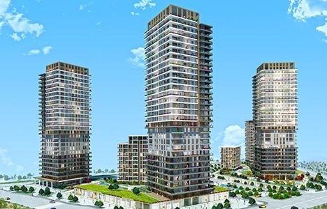 Adım İstanbul Başakşehir