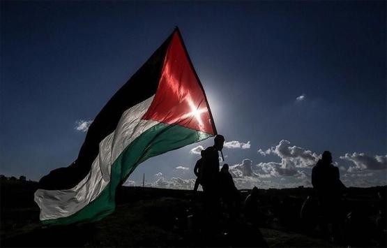 İsrail, Filistin köyü Arakib'i 183'üncü defa yıktı!