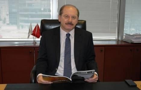 Yavuz Işık: Türkiye'deki
