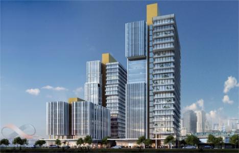 Business İstanbul ile ideal ofisler!