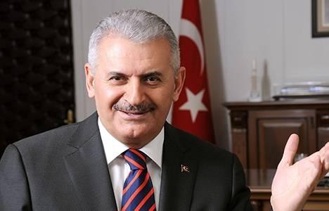 Marmaray 2 yılda