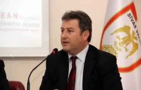 Mustafa Palancıoğlu: Yenidoğan