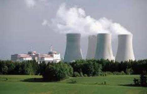 Akdeniz'deki beş termik santral için iptal davası başvurusu yapıldı!