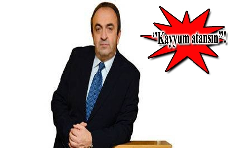 Ahmet Erkurtoğlu'ndan Kadıköy