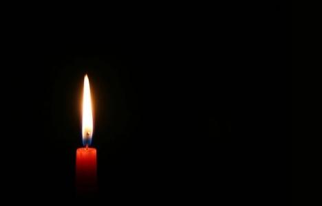 6 Aralık 2014 Sancaktepe elektrik kesintisi!