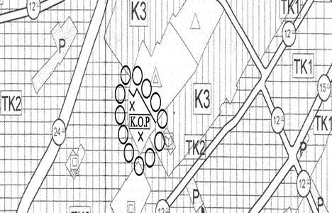 Maltepe Bağlarbaşı yeraltı otoparkı imar planı askıda!