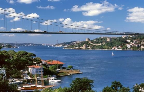 Sarıyer Yeniköy'de 15 milyon TL'ye icradan satılık gayrimenkul!