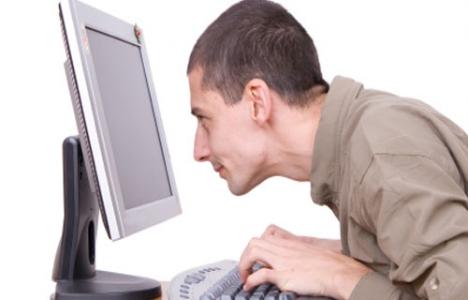 İnternetten vergi ödeme nasıl yapılır?