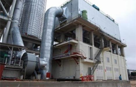 Adana Çimento yatırımcı