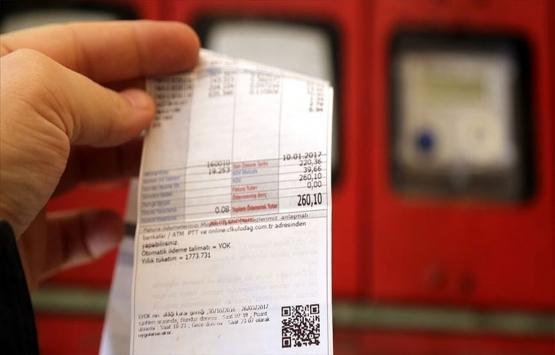 Elektrik faturasının 118 lirasını devlet karşılıyor! Hemen başvurun!
