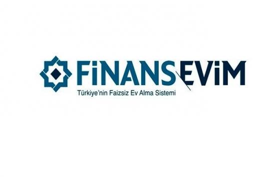 Finansevim Faizsiz Yatirim Sistemi Birikio Yu Satin Aldi