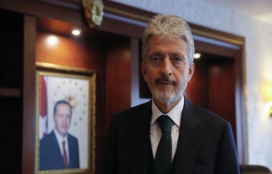 Ankara projelerinde son durum ne?