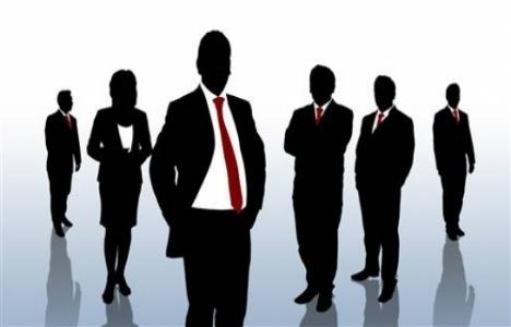 İnce Taahhüt İnşaat Sanayi ve Ticaret Anonim Şirketi kuruldu!