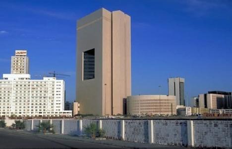 İKB'den Surinam'daki konut projelerine finansman!