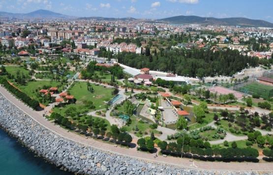 Tuzla Belediyesi'nden 7.1 milyon TL'ye satılık akaryakıt istasyonu!