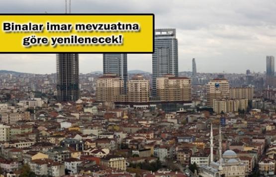 İstanbul'da 30 bin