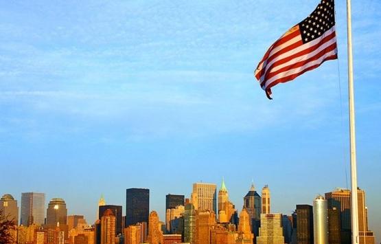ABD'de ikinci el konut satışları yüzde 2,5 azaldı!