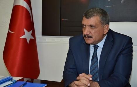 Selahattin Gürkan: Yeni
