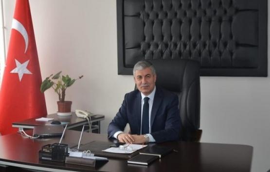 Bitlis Rahva'nın imar sorunu çözüldü!