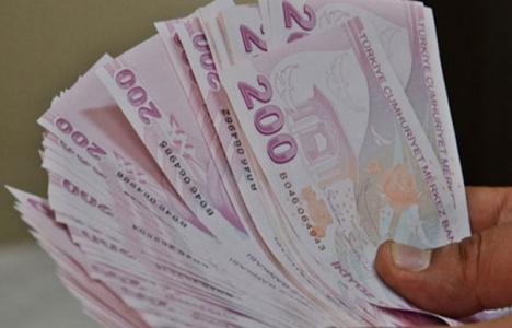 Vergi teşviklerinde cömert davranılıyor!