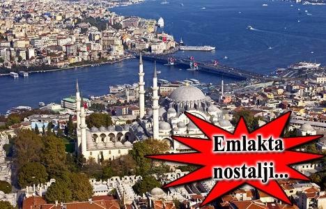Süleymaniye Camii'nin değeri