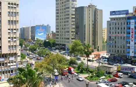 Adana Ceyhan'da 5 milyon TL'ye satılık 3 arsa!