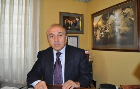 Seçim Aydın: Anadolu'nun