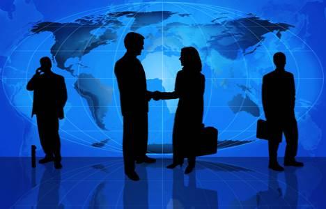 Geoconsult Mühendislik Proje ve Danışmanlık Limited Şirketi kuruldu!