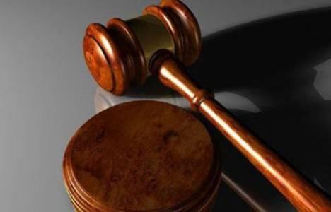 Tapuda isim tashihi davasının tarafları kimlerdir?