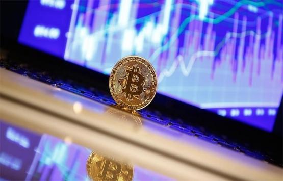 Bitcoin 40 bin dolar psikolojik duvarını aştı!