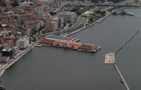 İzmir Karşıyaka'da kentsel dönüşüm krizi!